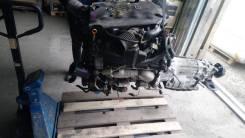 Двигатель vk45de Infiniti fx45 Q45 m45