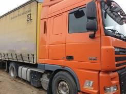 DAF. Продается грузовик 647591, 12 902куб. см., 20 000кг., 4x2