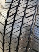 Bridgestone H\T, 265/60 R18