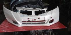 Бампер передний Honda Fit GE6 2010-2013 Год