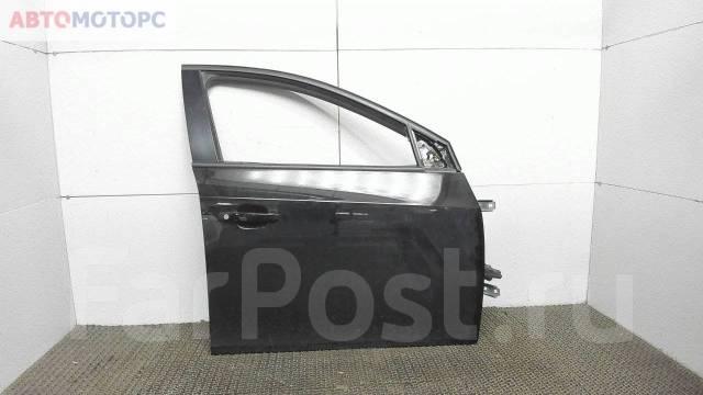 Дверь передняя правая Chevrolet Cruze 2009-2015 2015 (Седан)