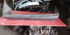 Бампер задний Nissan Pulsar FN14