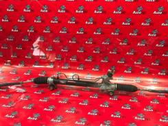 Рулевая рейка. Toyota Camry ACV30 ACV40 Windom MCV30 4420033500