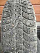 Bridgestone Ice Cruiser 5000, 195 65 15
