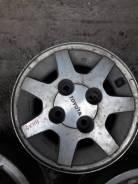 """Toyota. x13"""", 4x114.30"""