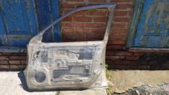 Дверь передняя правая Kia Spectra