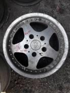 """Toyota. x14"""", 4x110.00"""