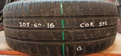Cordiant Sport 2, 205/60 R16