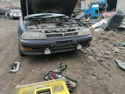 Фара Toyota Camry sv30