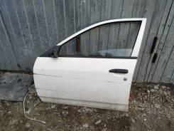 Дверь передняя левая Nissan AD Y11