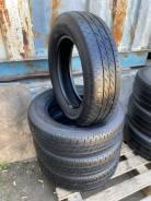 Bridgestone Nextry Ecopia, 165/70 R14