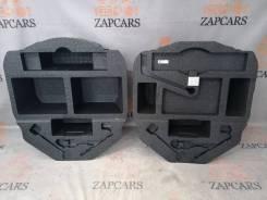 Органайзер багажника Mazda 6 [GS1M688MX,GS1D688MX]