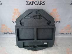 Органайзер багажника Mazda 6 [GS1E688MX]