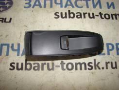 Кнопка стеклоподъемника RR Forester SK9 2019 [83071FL210], правая задняя 83071FL210
