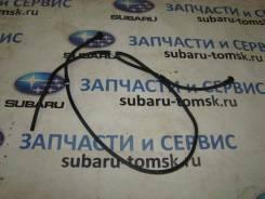 Форсунки стеклоомывателя комплект Forester SK9 2019 [86636FL080] 86636FL080