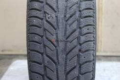 Cooper Weather-Master WSC, 215/55 R18
