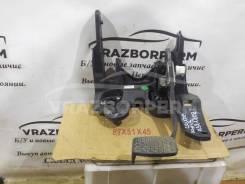 Педаль тормоза Chevrolet Cruze 2009 [13331972]