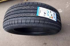 Triangle AdvanteX SUV TR259, 235/55R18