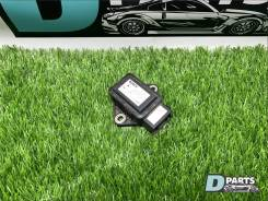 Датчик ускорения Mercedes-Benz