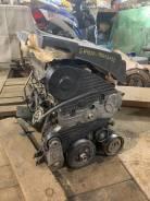 Двигатель GW4D20 по запчастям
