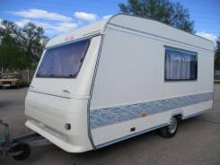 Adria. Автодом-Турист 1999 года 3-4 места 750 кг. Под заказ