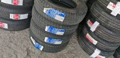 Cachland CH-HT7006, 215/70R16