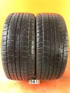 Dunlop DSX, 225/45r18