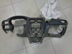 Торпедо Ford Focus 2 2008-2011 [п031-15400] 15675081476871