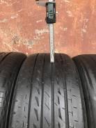 Bridgestone Regno GR-XI, 245/50 R18