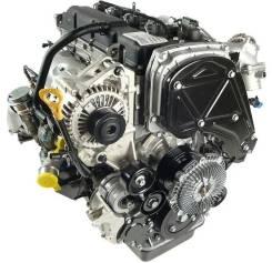 Двигатель Hyundai Grand Starex на запчасти