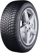 Bridgestone LM001 205/65 R16 Зимние