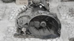 Ford 1.8 tdci мкпп