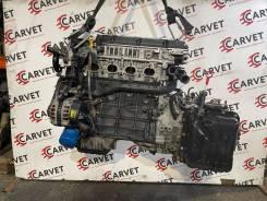 Двигатель L4GC для KIA