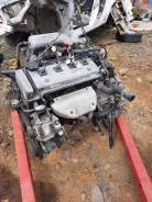 Двигатель в сборе 4А Corona Premio