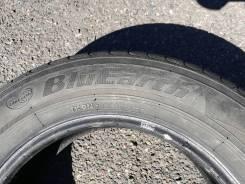 Yokohama BluEarth, 195/65 R15