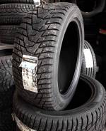 Hankook Winter i*Pike RS2 W429, 225/55 R16