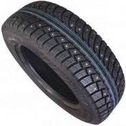 Matador MP-30 Sibir Ice 2, 195/55 R15 XL