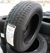 Continental PremiumContact 6, SSR 225/55 R17