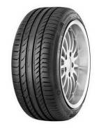 Continental ContiSportContact 5, 215/40 R18