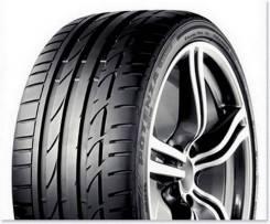 Bridgestone Potenza S001, RFT 225/40 R19