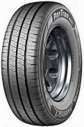 Marshal PorTran KC53, 205/65 R16