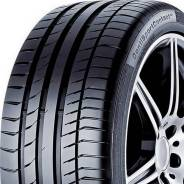 Continental ContiSportContact 5P, 285/30 R19