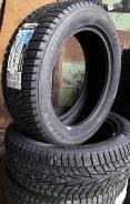 Hankook Winter i*cept IZ2 W616, 185/60 R15 XL
