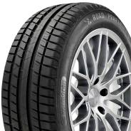 Kormoran Road Performance, 175/65 R14