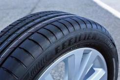 Goodyear EfficientGrip Performance, 215/60 R16 XL