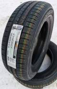 Hankook Kinergy Eco 2 K435, ECO 185/60 R14