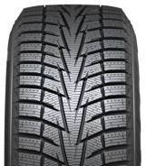 Hankook Winter i*cept X RW10, 265/70 R16
