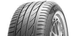 Maxxis Victra Sport 5, 245/45 R19