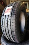 BFGoodrich Advantage, 195/55 R16