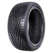 Maxxis MA-Z1 Victra, 215/45 R17